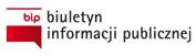 Biuletyn Informacji Publicznej Stowarzyszenia Pomocy Akson